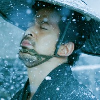 木村大作監督のこだわりが空回り? 物語・映像がいまいちだった映画「散り椿」