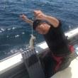釣り情報マルイカ取材有り難うございました。