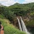 カウアイ島の旅