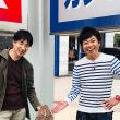 10月8日深夜のKBCドォーモに出演!オモシロ雑学ツアー九州偉人伝!