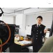 ユチョン・記事&ジェジュン・SNS・動画・・・&ジュンス・記事・動画・・・