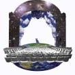 Play a Lifeシノプシス公開しました。