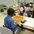 子ども囲碁大会
