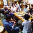 知足塾の新しい出来事 2017年