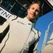 過去のレースを振り返る 2009年オーストラリアGP