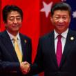 安倍首相の中国接近に米外交専門家が警鐘 経済優先が「中国独り勝ち」を助長する  ザ・リバティWeb