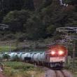 2016年10月26日 中央西線撮り鉄