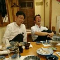 第24回 桃太郎祭り