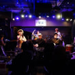 Only Black Live in 楽屋 神保町 2018.5.20(その2)