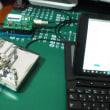 Arduino elekey shild その4
