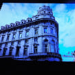 1/24 Genova 美しい建築物をたくさん見た
