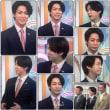 Going!3/18~♪