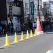 上尾シティマラソン (11/19)