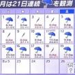2017秋作(キャベ、ブロ、カリ)播種実績