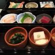 京都   本をひたすら巡る旅