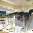 岐阜県博物館の恐竜が出張中@モレラ岐阜〜2018.08.10−8.19〜