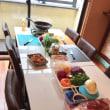 Citron et fleursさんの料理教室に行ってきました♪