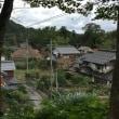 鳥取見聞録 琴浦町「光の鏝絵」