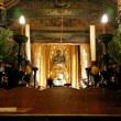 1300年大祭。