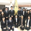 11/4・5 日本学校保健学会 in 仙台