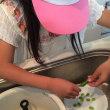 枝豆ご飯🍚
