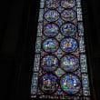 イギリス観光・・(カンタベリー大聖堂2)