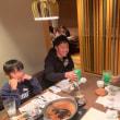 dumplings cafe