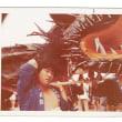 ジャンジャカ踊り 昭和55年 57年 その他