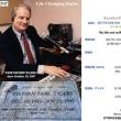 KTWRフレンドシップラジオ Eベリ FR創立者の写真