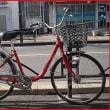 ★中古・リサイクル自転車・26インチ・変速無し・2台出来ました