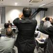 12月1日(土)グリーンヒルみふね・愛知ボランティアセンター 災害時応援協定の調印をおこないました!!