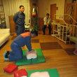 ゆいの杜職員✐緊急時対応研修(AED)📓