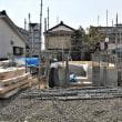 【ministock-08(modern)】バトルロイヤル-現代版最小限住居