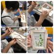 ◯ 第54回 JAPAN DIY HOMECENTER SHOW 2018