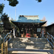 小村井梅園・梅まつり2018