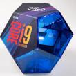 Intel Core i9だと・・・
