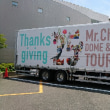 Mr.children  DOME&STADIUM TOUR 2017 Thanksgiving 25 inヤフオク!ドーム