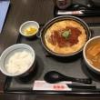 名古屋らしい食べ物!?