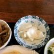 伊勢市大世古「ポロネーズ」のランチ食べて来ました~(^^)