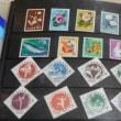 記念切手の使い道