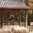 法隆寺散策