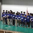 赤松タイム表彰式