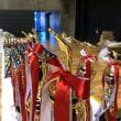 全国防具空手道選手権大会