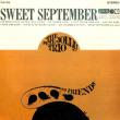 PETE JOLLY 「Sweet September」