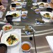 玄米酵素料理教室