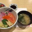 魚蔵(うおくら) 上海編
