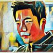 クォン・サンウ画像色々~(*´▽`*)  やっぱり彫刻サンウ💛