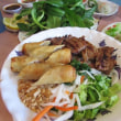 暑い日にはベトナム料理!