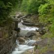3401 谷の流れ