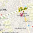 朴高ボルレ 論峴店(パッコボルレ ノニョンジョム ) キレイな男 グンちゃんサイン(*^▽^*)